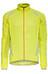 Endura Lumijak Miehet takki , keltainen